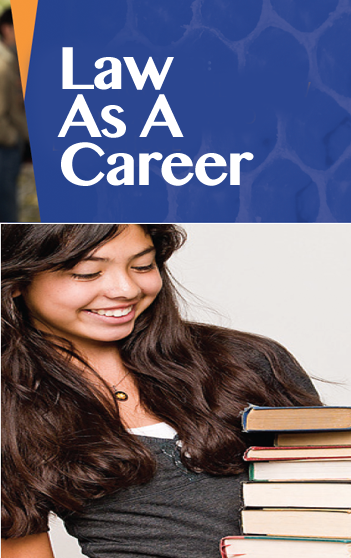 Law as a Career: What You Should Know Before Applying to Law School