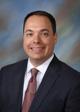 Andrew R. Salser