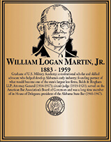 LHOF-Martin_William