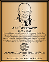 Website - Berkowitz