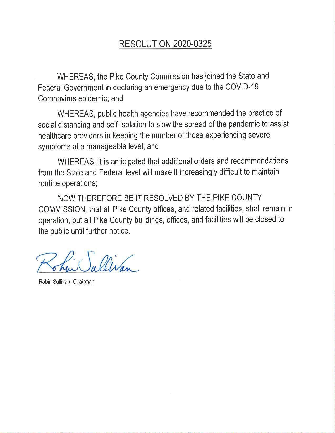Letter To Postpone Jury Duty from www.alabar.org